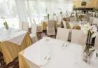 Нощувка на човек със закуска и вечеря + басейн в Хотел Перла***, Слънчев Бряг, снимка 5