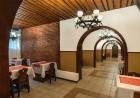 Нощувка на човек на база Аll inclusive + басейн в хотел Преслав***, на 150м. от плажа в Златни пясъци, снимка 4