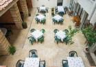Нощувка на човек на база Аll inclusive + басейн в хотел Преслав***, на 150м. от плажа в Златни пясъци, снимка 10