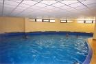 На ПЪРВА ЛИНИЯ в Златни пясъци. Нощувка на човек на база All inclusive + вътрешен басейни в хотел Калиакра Палас****, снимка 34