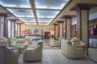 На ПЪРВА ЛИНИЯ в Златни пясъци. Нощувка на човек на база All inclusive + вътрешен басейни в хотел Калиакра Палас****, снимка 4