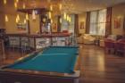 На ПЪРВА ЛИНИЯ в Златни пясъци. Нощувка на човек на база All inclusive + вътрешен басейни в хотел Калиакра Палас****, снимка 9