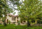 Нощувка за 6 възрастни и 2 деца в луксозна къща Подковите в Карлово, снимка 32