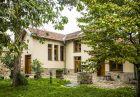 Нощувка за 6 възрастни и 2 деца в луксозна къща Подковите в Карлово, снимка 2