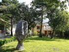 Нощувка за 6 възрастни и 2 деца в луксозна къща Подковите в Карлово, снимка 19