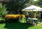 Нощувка за 8 човека + барбекю, китен двор с градина и още удобства в къща Маришница в Априлци, снимка 3