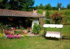 Нощувка за 8 човека + барбекю, китен двор с градина и още удобства в къща Маришница в Априлци, снимка 15