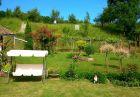 Нощувка за 8 човека + барбекю, китен двор с градина и още удобства в къща Маришница в Априлци, снимка 25