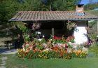 Нощувка за 8 човека + барбекю, китен двор с градина и още удобства в къща Маришница в Априлци, снимка 4