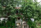 Нощувка за 8 човека + барбекю, китен двор с градина и още удобства в къща Маришница в Априлци, снимка 17