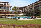 Нощувка + ползване на басейн от Апарт хотел Олимп, Свети Влас, снимка 11