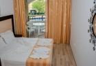 Нощувка + ползване на басейн от Апарт хотел Олимп, Свети Влас, снимка 4