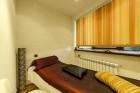 Нощувка на човек със закуска и вечеря* + сауна в хотел Бреза*** Боровец, снимка 3