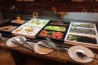 Нощувка на човек със закуска и вечеря* + сауна в хотел Бреза*** Боровец, снимка 19