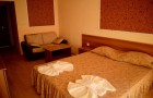 Нощувка на човек със закуска + басейн в хотел Риор, Слънчев Бряг! Дете до 12г. – БЕЗПЛАТНО, снимка 6