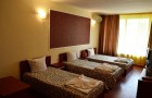 Нощувка на човек със закуска + басейн в хотел Риор, Слънчев Бряг! Дете до 12г. – БЕЗПЛАТНО, снимка 7
