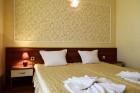Нощувка на човек със закуска + басейн в хотел Риор, Слънчев Бряг! Дете до 12г. – БЕЗПЛАТНО, снимка 8