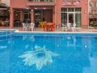 Нощувка + басейн в хотел Венера***, Св. Влас, снимка 7