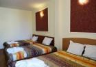 Септември в Слънчев бряг! Нощувка в апартамент за 4, 5 или 6 човека от хотел Риор, снимка 3