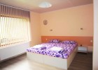 Нощувка на човек в къща за гости Славина, Сапарева Баня, снимка 4