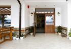 Нощувка със закуска за ДВАМА в семеен хотел Вила Санта Мария, Цигов Чарк на брега на яз. Батак, снимка 7