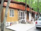 5 или 7 нощувки в бунгало за до 6-ма + басейн във вилно селище Кокиче , Приморско, снимка 7