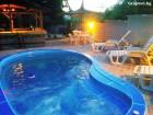 5 или 7 нощувки в бунгало за до 6-ма + басейн във вилно селище Кокиче , Приморско, снимка 4