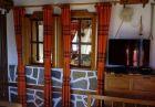 Нощувка в самостоятелна вила за до 12 човека + ГОРЕЩО външно джакузи, сауна и механа във Вила Рупцовото край Смолян, снимка 8