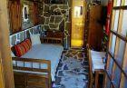 Нощувка в самостоятелна вила за до 12 човека + ГОРЕЩО външно джакузи, сауна и механа във Вила Рупцовото край Смолян, снимка 15