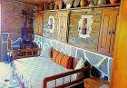 Нощувка в самостоятелна вила за до 12 човека + ГОРЕЩО външно джакузи, сауна и механа във Вила Рупцовото край Смолян, снимка 18