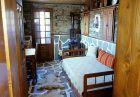 Нощувка в самостоятелна вила за до 12 човека + ГОРЕЩО външно джакузи, сауна и механа във Вила Рупцовото край Смолян, снимка 2