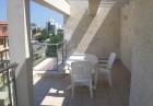 Нощувка за двама, четирима или шестима + закуска по желание + басейн от Хотел Дариус, Слънчев Бряг, снимка 10
