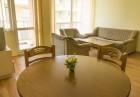 Нощувка за двама, четирима или шестима + закуска по желание + басейн от Хотел Дариус, Слънчев Бряг, снимка 14
