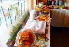 Нощувка за двама, четирима или шестима + закуска по желание + басейн от Хотел Дариус, Слънчев Бряг, снимка 9