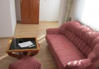 Нощувка на човек в семеен хотел Каров, Чепеларе, снимка 4