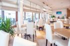 Нощувка на човек със, закуска, обяд и вечеря + басейн в Хотел ЕОС**, Китен, снимка 20