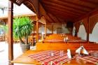 Нощувка на човек със, закуска, обяд и вечеря + басейн в Хотел ЕОС**, Китен, снимка 17