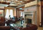 Нощувка на човек със закуска + басейн и релакс зона от хотел Феста Уинтър Палас 5*, Боровец, снимка 9