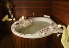 Нощувка на човек със закуска + басейн и релакс зона от хотел Феста Уинтър Палас 5*, Боровец, снимка 27