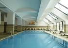 Нощувка на човек със закуска + басейн и релакс зона от хотел Феста Уинтър Палас 5*, Боровец, снимка 26