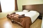 Нощувка в апартамент за до 4-ма в комплекс Дарибел, Сапарева баня, снимка 3