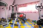 Нощувка в апартамент за до 4-ма в комплекс Дарибел, Сапарева баня, снимка 7