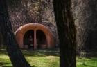 Нощувка за ДВАМА или ЧЕТИРИМА в къщичка направена от камък, глина и дърво от Еко селище, Омая, снимка 33