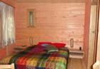 Нощувка за ДВАМА или ЧЕТИРИМА в къщичка направена от камък, глина и дърво от Еко селище, Омая, снимка 13
