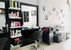 Боядисване на кичури, масажно измиване, кератинова терапия, подстригване и сешоар в салон за красота Angels of Beauty, София, снимка 4