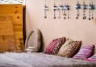 Нощувка за ДВАМА в къща Дими, село Лещен, снимка 3