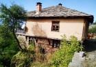 Нощувка за 6 човека в къща Дими, село Лещен, снимка 4