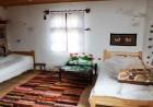 Нощувка за 6 човека в къща Дими, село Лещен, снимка 6