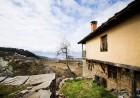 Нощувка за 6 човека в къща Дими, село Лещен, снимка 7
