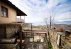 Нощувка за 6 човека в къща Дими, село Лещен, снимка 8